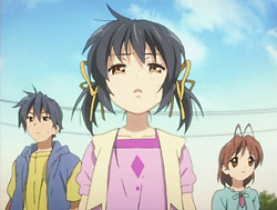 CLANNAD ~AFTER STORY~   03   04