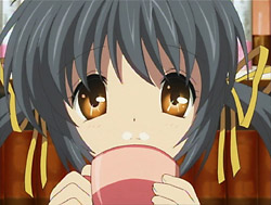 CLANNAD ~AFTER STORY~   04   07