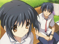 CLANNAD ~AFTER STORY~   04   15
