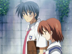 CLANNAD ~AFTER STORY~   04   32