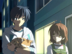 CLANNAD ~AFTER STORY~   05   04