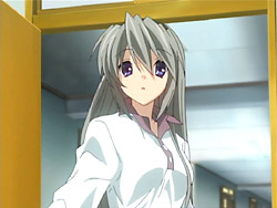 CLANNAD ~AFTER STORY~   05   08
