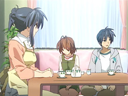CLANNAD ~AFTER STORY~   05   14