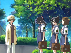 CLANNAD ~AFTER STORY~   05   23