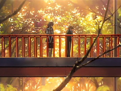 CLANNAD ~AFTER STORY~   05   33