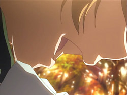 CLANNAD ~AFTER STORY~   05   34