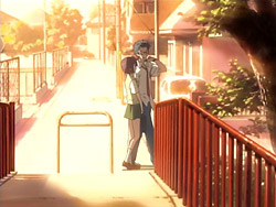 CLANNAD ~AFTER STORY~   05   37