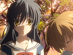 CLANNAD ~AFTER STORY~   05   38