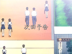 CLANNAD ~AFTER STORY~   05   Preview 01