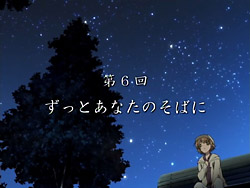 CLANNAD ~AFTER STORY~   05   Preview 03