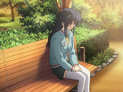 CLANNAD ~AFTER STORY~   06   02