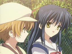 CLANNAD ~AFTER STORY~   06   05
