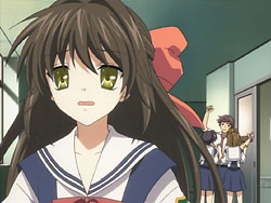 CLANNAD ~AFTER STORY~   06   08