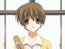 CLANNAD ~AFTER STORY~   06   09