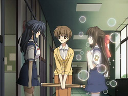 CLANNAD ~AFTER STORY~   06   10