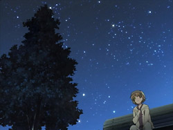 CLANNAD ~AFTER STORY~   06   16