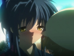 CLANNAD ~AFTER STORY~   06   18