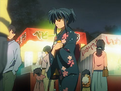 CLANNAD ~AFTER STORY~   06   21