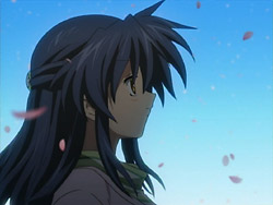 CLANNAD ~AFTER STORY~   06   24