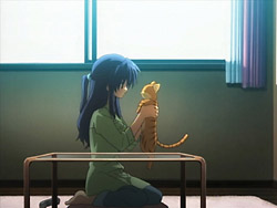 CLANNAD ~AFTER STORY~   06   26