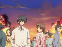CLANNAD ~AFTER STORY~   06   29