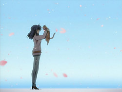 CLANNAD ~AFTER STORY~   06   39