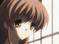 CLANNAD ~AFTER STORY~   07   03