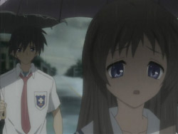 CLANNAD ~AFTER STORY~   08   10