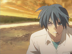 CLANNAD ~AFTER STORY~   08   20