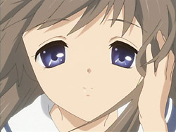CLANNAD ~AFTER STORY~   08   39