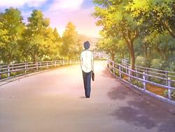 CLANNAD ~AFTER STORY~   09   17
