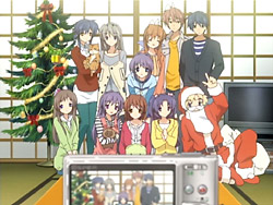 CLANNAD ~AFTER STORY~   09   25
