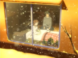CLANNAD ~AFTER STORY~   09   26