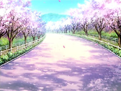 CLANNAD ~AFTER STORY~   09   36