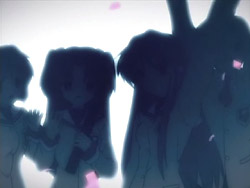 CLANNAD ~AFTER STORY~   10   04