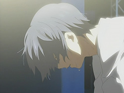 CLANNAD ~AFTER STORY~   12   11