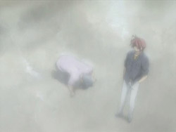 CLANNAD ~AFTER STORY~   13   09