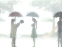 CLANNAD ~AFTER STORY~   13   12