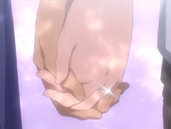 CLANNAD ~AFTER STORY~   13   33