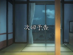 CLANNAD ~AFTER STORY~   13   Preview 01