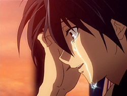 CLANNAD ~AFTER STORY~   18   33