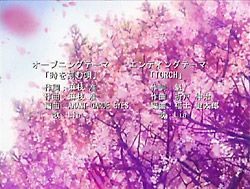 CLANNAD ~AFTER STORY~   ED   02