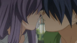 CLANNAD ~AFTER STORY~   Kyou Chapter   07
