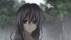 Clannad After Story Kyou Chapter Random Curiosity