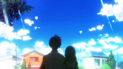 CLANNAD ~AFTER STORY~   Kyou Chapter   39