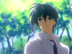 CLANNAD ~AFTER STORY~   Recap   03