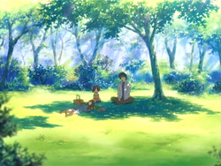 CLANNAD ~AFTER STORY~   Recap   05