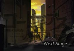 CODE GEASS   14   Preview 02