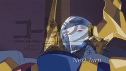 CODE GEASS R2   04   Preview 01