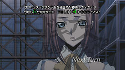 CODE GEASS R2   06   Preview 01
